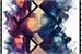 Fanfic / Fanfiction Infinity Love- série condenados no amor 1