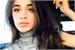 Fanfic / Fanfiction Instagram- Camila CabeYo G!P (Segunda Temporada)