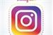 Fanfic / Fanfiction Instagram (Imagine got7)