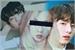 Fanfic / Fanfiction INSTAGRAM-JUNGKOOK (BTS)