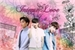 Fanfic / Fanfiction Intense Love - Kai (Exo)