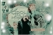 Fanfic / Fanfiction K-Idol In My Life - BTS (Jimin)