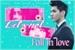 Fanfic / Fanfiction Let's not fail in love - Imagine Kris Wu