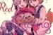 Fanfic / Fanfiction Little Red Riding Hood