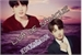 Fanfic / Fanfiction Lua De Sangue (Jeon-JungKook) ( Imagine Hot)