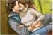 Fanfic / Fanfiction Matt Ortega -is It love- amizade ou amor ?