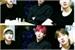 Fanfic / Fanfiction Meus Alfas TaeYoonSeok ABO