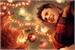 Fanfic / Fanfiction Minha Pequena Luz No Natal - Padackles