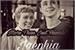 Fanfic / Fanfiction More Than Just Friends - Jaephia (HIATUS)