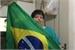 Fanfic / Fanfiction ;mostra tua força brasil