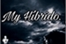 Fanfic / Fanfiction My Híbrido (jikook)