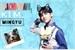 Fanfic / Fanfiction ( Em Hiatus )My little dog, Kim Mingyu ( Imagine yaoi, gay )