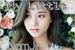Fanfic / Fanfiction My little (Namjin)