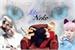 Fanfic / Fanfiction My Neko (Jimin - BTS)