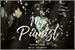 Fanfic / Fanfiction My Pianist- Imagine Min Yoongi