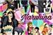 Fanfic / Fanfiction Naruhina - Momentos perfeitos