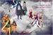 Fanfic / Fanfiction Naruto Owari Nova Fronteira ( interativa )