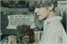 Fanfic / Fanfiction O Garoto do apartamento da frente - Imagine kim Taehyung
