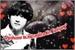 Fanfic / Fanfiction O professor de matemática- Kim Taehyung