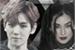 Fanfic / Fanfiction O Que Ela Não Sabia - Byun Baekhyun ( Incesto)