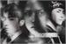 Fanfic / Fanfiction O Vilão - Imagine Jungkook, Taehyung e Suga!