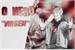 "Fanfic / Fanfiction Oneshot: O nerd ""virgem""-Kim Taehyung"