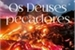 Fanfic / Fanfiction Os Deuses pecadores