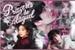 Fanfic / Fanfiction Prazeres de Aluguel (Shortfic Jungkook - BTS)