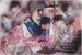 Fanfic / Fanfiction Primavera em meus pulmões - Yoonkook (ABO)
