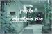 Fanfic / Fanfiction Projeto: Laboratório Zero - Interativa