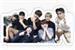 Fanfic / Fanfiction Reactions BTS