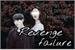Fanfic / Fanfiction Revenge failure (Min Yoongi) BTS