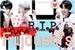 Fanfic / Fanfiction R.I.P. Fujoushi's