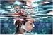 Fanfic / Fanfiction Sea Mermaid ( Imagine Jeon Jungkook - BTS - Bangtan Boys )