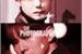 Fanfic / Fanfiction Select Your Boyfriend MONSTA X