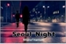 Fanfic / Fanfiction Seuol Night