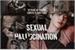 Fanfic / Fanfiction Sexual Hallucination - Imagine Park Jimin (Sobrenatural)