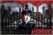 Fanfic / Fanfiction Shadow Kissed - Wonho (Monsta X)