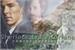 Fanfic / Fanfiction Sherlock Era Vitoriana - Sherlolly
