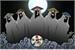 Fanfic / Fanfiction Sombras do passado(interativa)