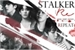 Fanfic / Fanfiction Stalker: Re