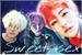 Fanfic / Fanfiction Sweet Sex -Kim Taehyung (V)-BTS