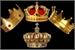 Fanfic / Fanfiction The Crown