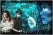 Fanfic / Fanfiction The secret of Killer Frost