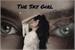 Fanfic / Fanfiction The Sky Girl