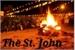Fanfic / Fanfiction The St. John