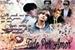 Fanfic / Fanfiction Tudo por Amor (TaeSeok II VHope, JiHope)