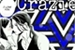 Fanfic / Fanfiction Two Crazies