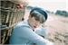 Fanfic / Fanfiction Um amor nem tanto impossível-Imagine Yoongi(Suga)