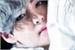 Fanfic / Fanfiction Um amor unilateral - Kim taehyung